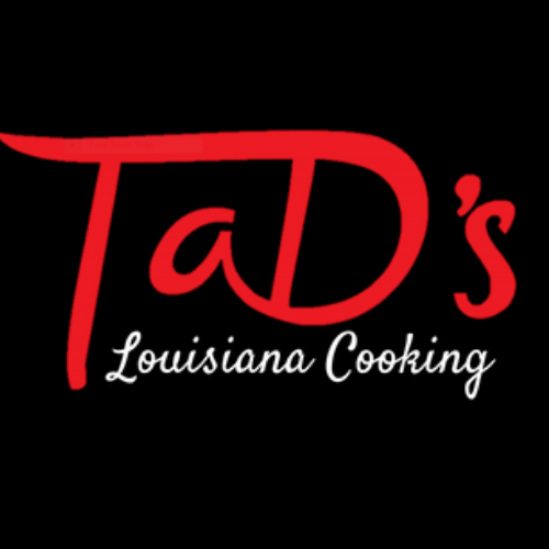 TaD's Louisiana Cooking