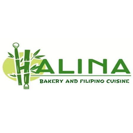 Halina Bakery & Filipino Cuisine