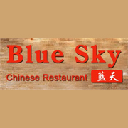 Blue Sky Chinese Restaurant