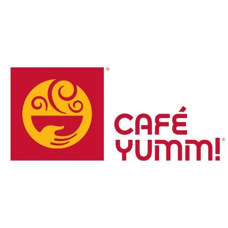 Cafe Yumm!