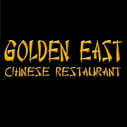 Golden East