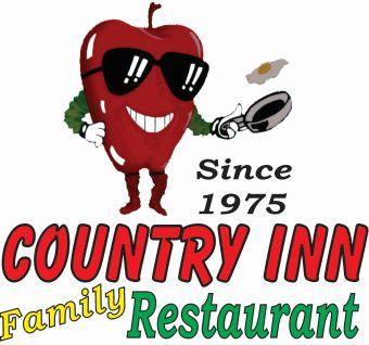 Country Inn Family Restaurant