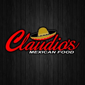 Claudio's Mexican Food