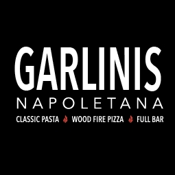 Garlini's Napoletana