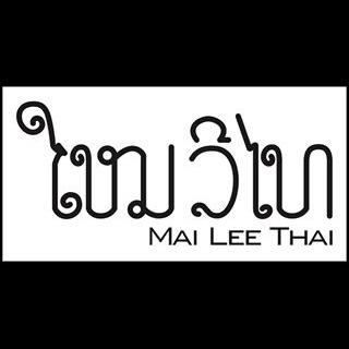 Mai Lee Thai