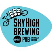 Sky High Brewing & Pub