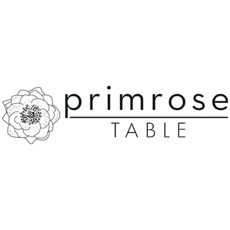Primrose Table - Murfreesboro