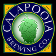 Calapooia Brewing Company