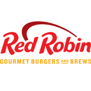 Red Robin of Albany