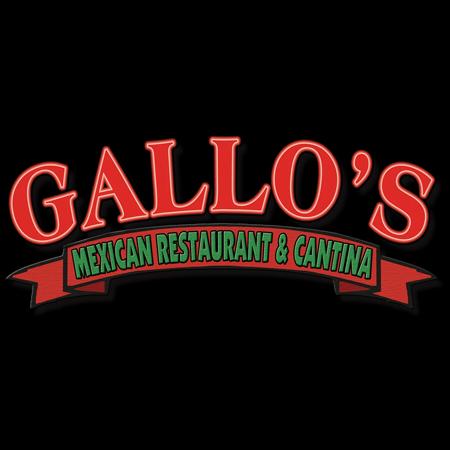 Gallo's Mexican Restaurant - Old Seward Hwy.
