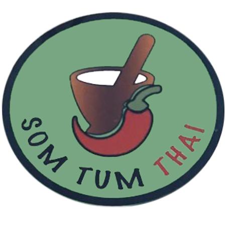 Som Tum Thai - Murfreesboro