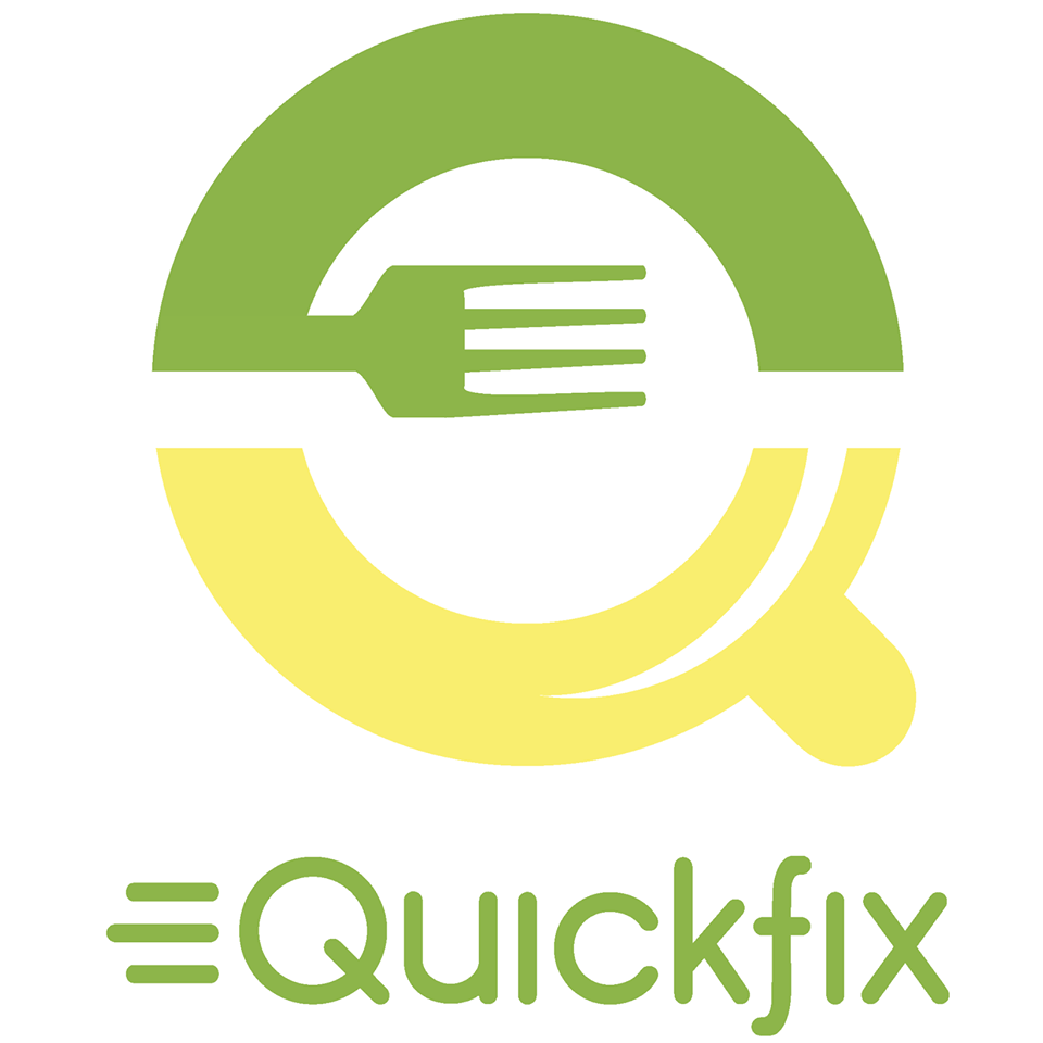 QuickFix You Name It