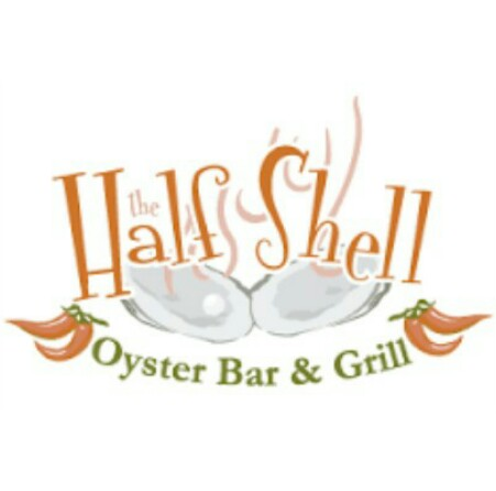 Half Shell Oyster Bar Troy