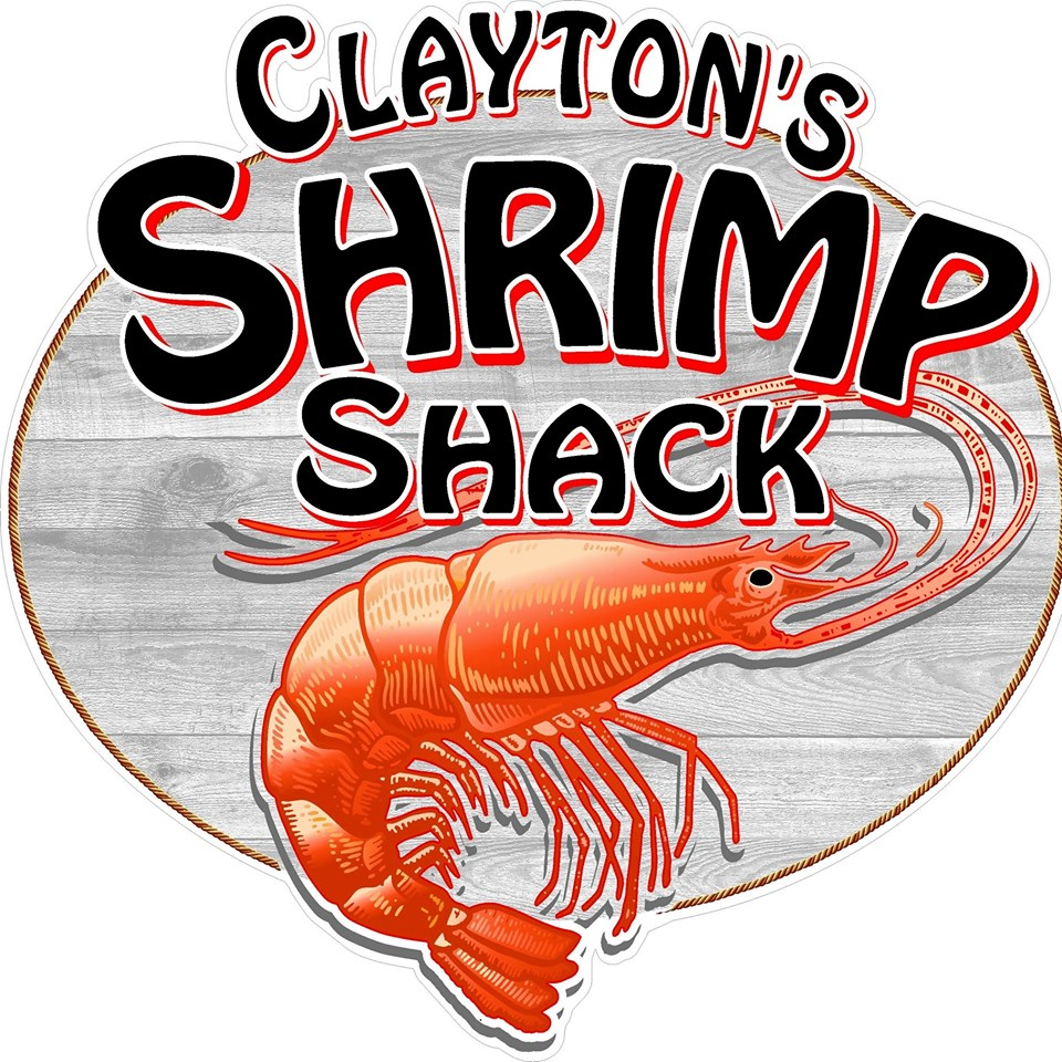 Clayton's Shrimp Shack