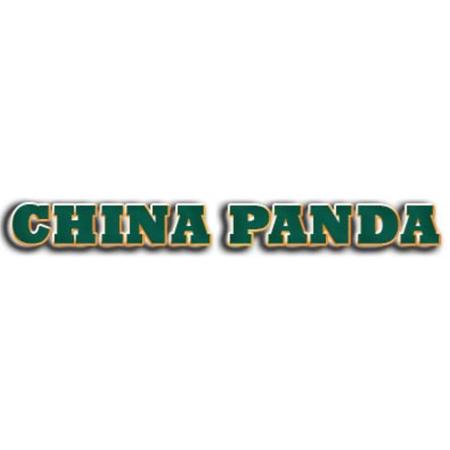 China Panda Restaurant  - Murfreesboro