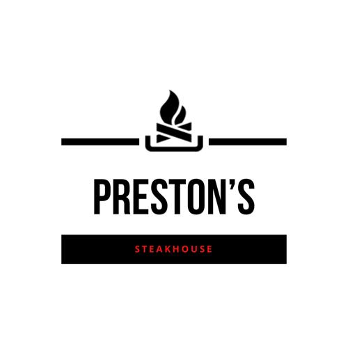 Prestons Troy