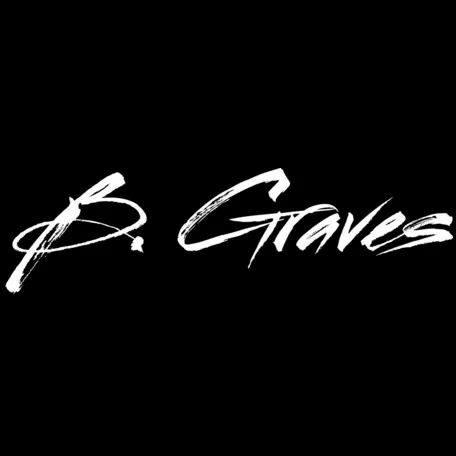 B. Graves