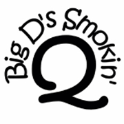 Big D's Smokin' Q