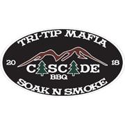 Cascade BBQ