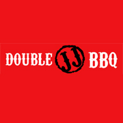 Double JJ BBQ