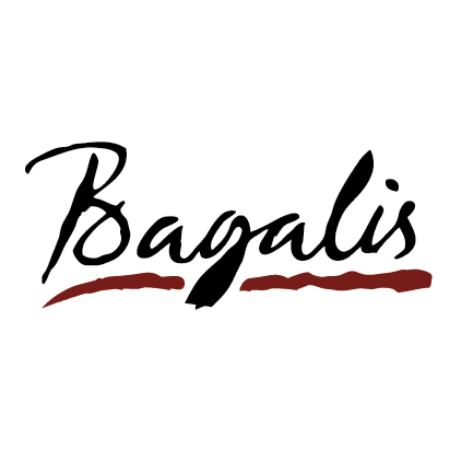 Bagalis
