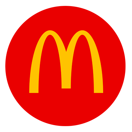 McDonald's | Georgetown