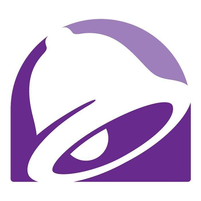Taco Bell Troy