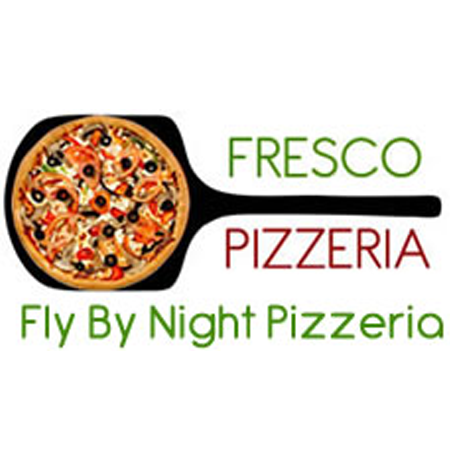 Flight Deck Pizzeria