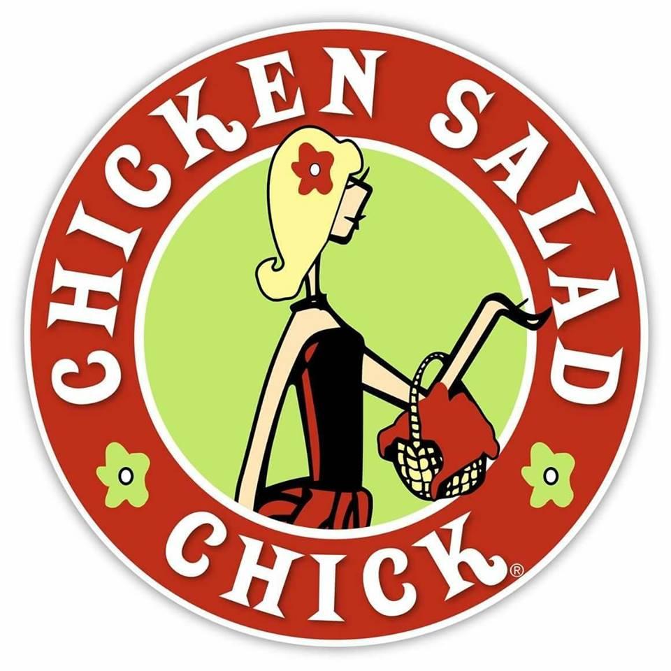 Chicken Salad Chick Riverchase