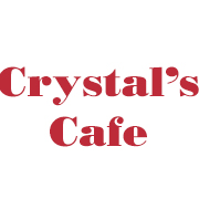 Crystal's Cuisine & Cafe