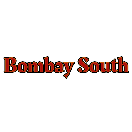 Bombay South