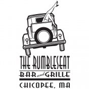 The Rumbleseat Bar & Grill