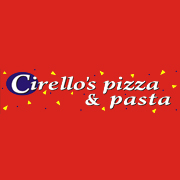 Cirello's Pizza & Pasta