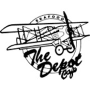 The Depot Cafe