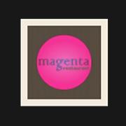 Magenta Restaurant & SNUGbar