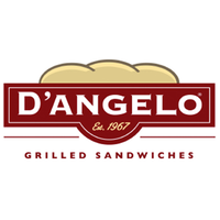 D'Angelo's Grilled Sandwiches