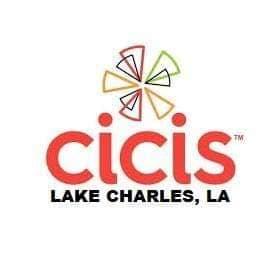 Cicis Pizza - Lake Charles