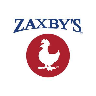 Zaxby's Inner Perimeter