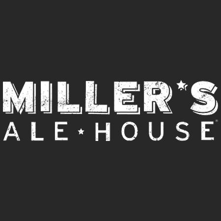 Miller's Ale House - Murfreesboro