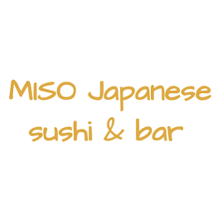 MISO Japanese Sushi & Bar