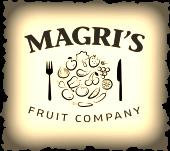 Magri's