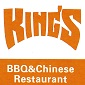 King's Chinese Catering - Central Maui