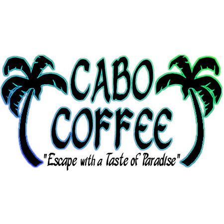 Cabo Coffee Abbott