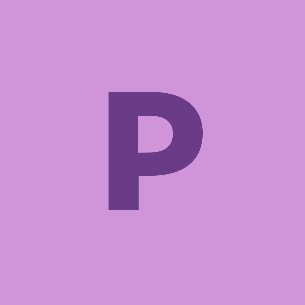 Pho Nomenal