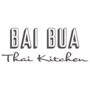 Bai Bua Thai Kitchen