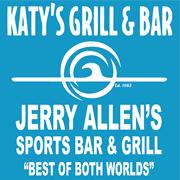 Katy's Grill & Bar