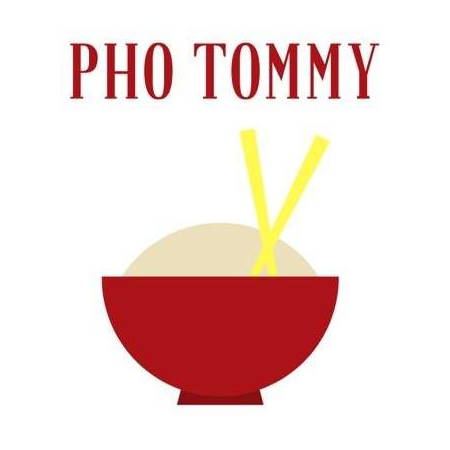 Pho Tommy