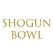 Shogun Bowl