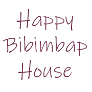 Happy Bibimbap House