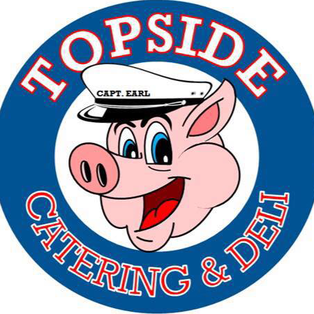 Topside Catering & Deli